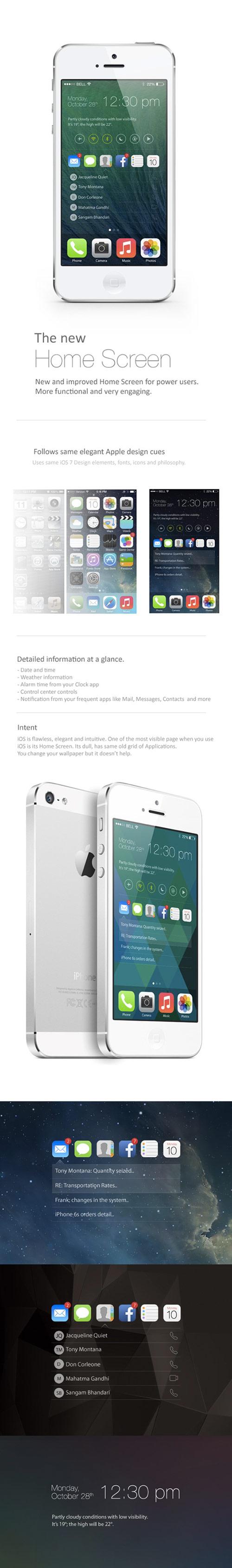 Concept-iOS-8-avec-plus-d-informations-sur-l-ecran-d-accueil-2-500x415