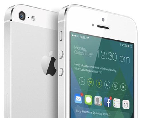Concept-iOS-8-avec-plus-d-informations-sur-l-ecran-d-accueil-500x415