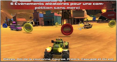 Crash-Drive-2-Des-courses-des-crashs-et-un-mode-multijoueur-3-500x264