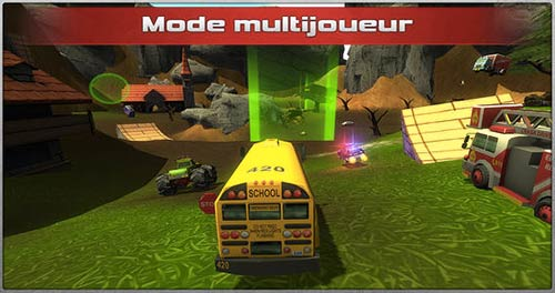 Crash-Drive-2-Des-courses-des-crashs-et-un-mode-multijoueur-500x264
