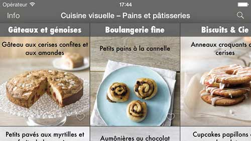 Cuisine-visuelle-pains-et-patisseries-offerte-sur-l-application-Apple-Store-500x282