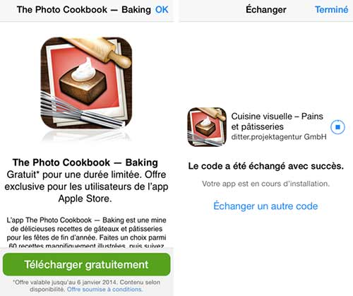 Cuisine-visuelle-pains-et-patisseries-offerte-sur-l-application-Apple-Store-500x419