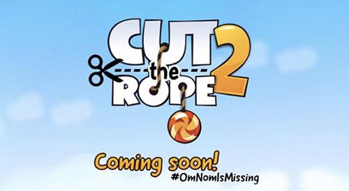 Cut-the-Rope-2-Du-nouveau-en-images-et-bientot-sur-iOS-500x274