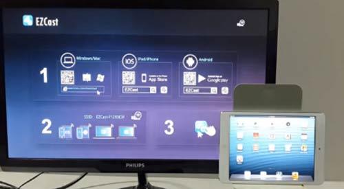 DONGLE-HDMI-WIFI-HD-1080P-Afficher-l-ecran-de-votre-smartphone-tablette-sur-votre-TV-3-500x301