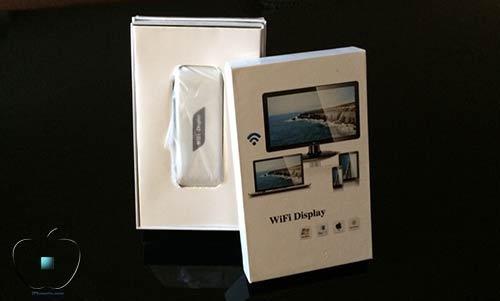 DONGLE-HDMI-WIFI-HD-1080P-Afficher-l-ecran-de-votre-smartphone-tablette-sur-votre-TV-500x301