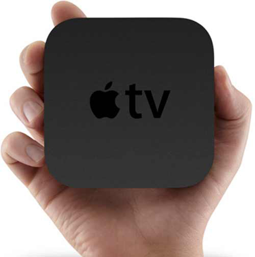 D'autres-mises-a-jour-pour-l-Apple-TV-iOS-6.0.2-et-iPod-touch-4G-iOS 6.1.5