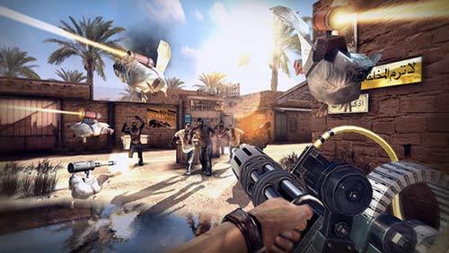 Dead-Trigger-2-Un-meilleur-gameplay-et-optimisations-visuelles-pour-les-nouveaux-iPad-500x282