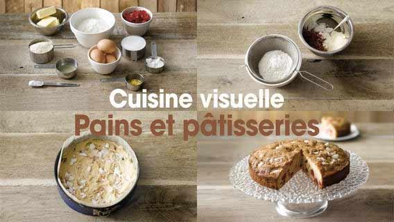 Devenez-un-iPatissier-avec-Cuisine-Visuelle-Pains-et-patisseries-568x320