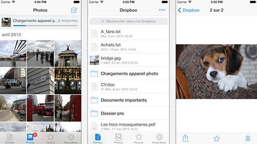Dropbox-mis-a-jour-pour-iOS-7-Nouveau-design-compatibilite-AirDrop-et-bien-plus-500x281