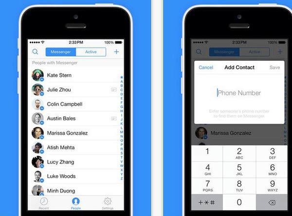 Facebook-redessine-son-app-Messenger-pour-iOS-7-600x444