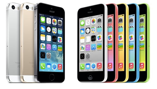 Foxconn-aurait-reduit-la-production-de-l-iPhone-5C-en-faveur-de-l-iPhone-5S-500x284