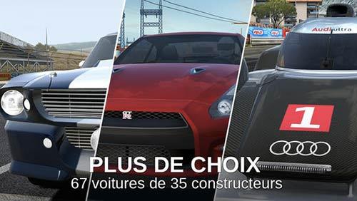 GT-Racing-2-entre-en-piste-sur-l-App-Store-2-500x282