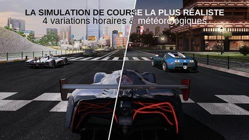 GT-Racing-2-entre-en-piste-sur-l-App-Store-3-500x282