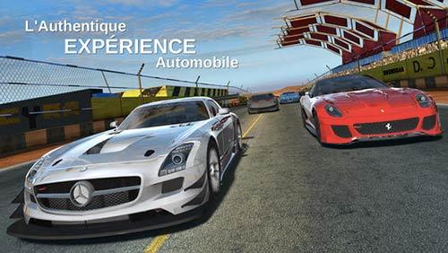 GT-Racing-2-entre-en-piste-sur-l-App-Store-500x282