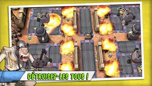 Gameloft-Le-nouveau-jeu-Tank-Battles-s-impose-sur-l-App-Store-2-500x282