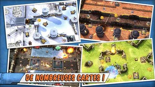 Gameloft-Le-nouveau-jeu-Tank-Battles-s-impose-sur-l-App-Store-3-500x282