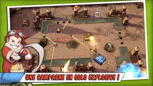 Gameloft-Le-nouveau-jeu-Tank-Battles-s-impose-sur-l-App-Store-500x282