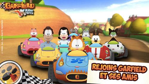 Garfield-Kart-roule-maintenant-sur-l-App-Store-2-500x282