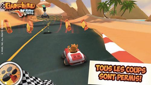Garfield-Kart-roule-maintenant-sur-l-App-Store-3-500x282