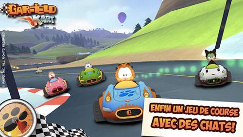 Garfield-Kart-roule-maintenant-sur-l-App-Store-500x282