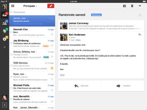 Gmail-recoit-la-vue-en-plein-ecran-sur-iPad-et-un-meilleur-design-pour-iOS-7-2-500x375