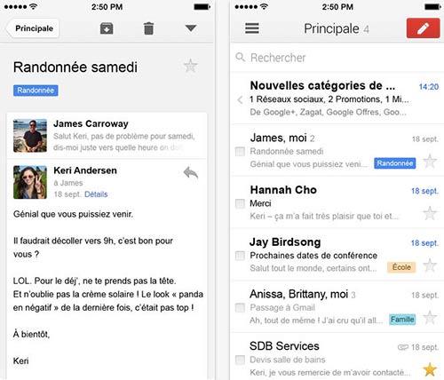 Gmail-recoit-la-vue-en-plein-ecran-sur-iPad-et-un-meilleur-design-pour-iOS-7-500x428