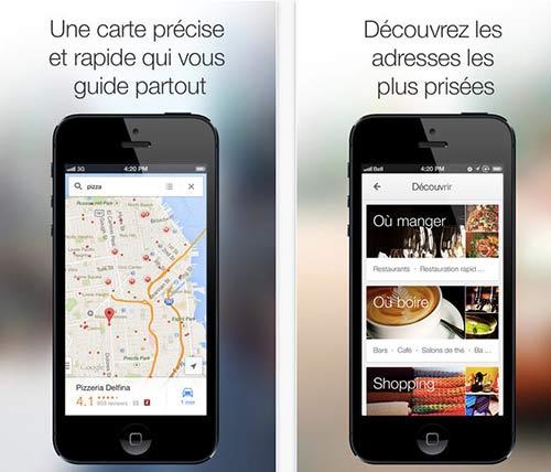 Google-Maps-ameliore-les-resultats-de-recherche-d-hotels-500x428