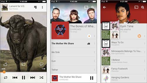 Google-play-Musique-est-arrivee-sur-iPhone-500x281