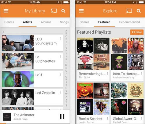 Google-play-Musique-est-arrivee-sur-iPhone-500x428