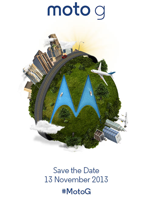 Google-se-prepare-a-devoiler-le-Moto-G-a-un-petit-prix-le-13-novembre-500x646