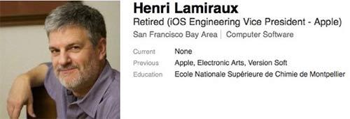 Henri-Lamiraux-un-des-peres-d-iOS-7-part-en-retraite-apres-23-ans-chez-Apple-500x171