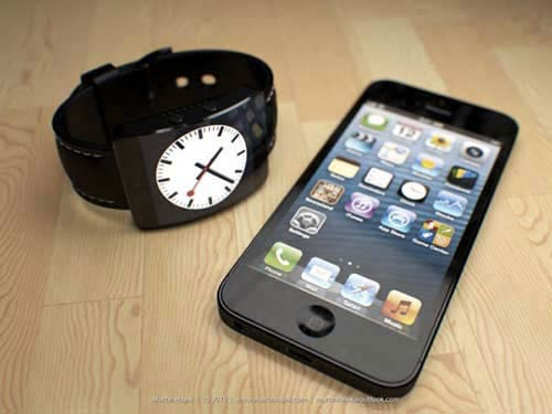 Homme-femme-a-chacun-son-iWatch-500x375