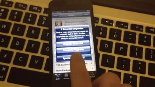 Jailbreak-iOS-6.1.3-6.1.4-disponible-en-meme-temps-que-celui-d-iOS-7-500x281