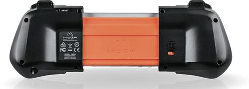 Le-controleur-MOGA-Ace-Power-sera-disponible-des-demain-500x180