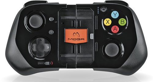 Le-controleur-MOGA-Ace-Power-sera-disponible-des-demain-500x269