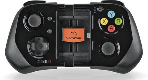 Le-controleur-MOGA-Ace-Power-sera-disponible-des-demain-500x269