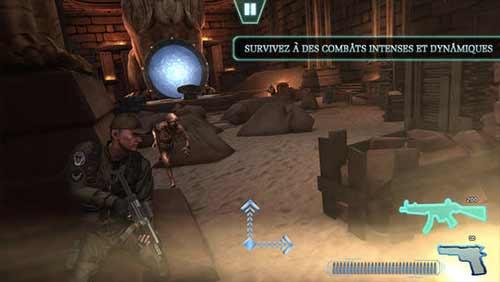 Le-deuxieme-chapitre-de-Stargate-SG-1-Unleashed-est-arrive-sur-iOS-500x282