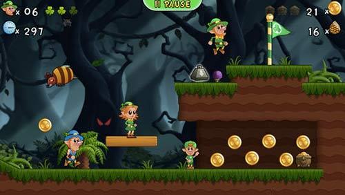 Lep-s-World-3-Les-nouvelles-aventures-du-petit-elfe-continuent-sur-l-App-Store-2-500x282