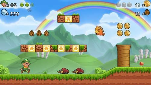 Lep-s-World-3-Les-nouvelles-aventures-du-petit-elfe-continuent-sur-l-App-Store-3-500x282