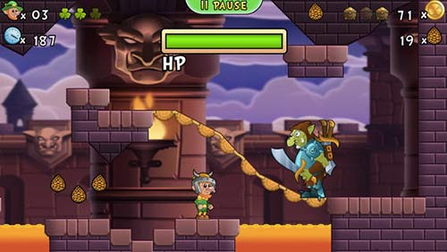 Lep-s-World-3-Les-nouvelles-aventures-du-petit-elfe-continuent-sur-l-App-Store-500x282