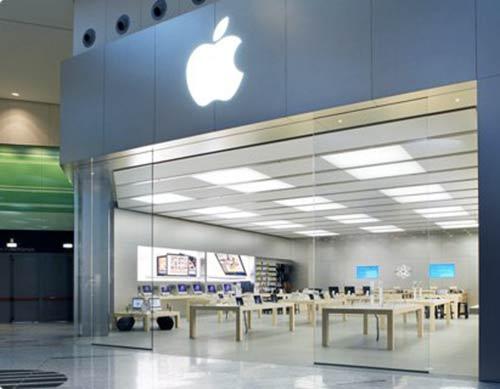 Les-autorites-fiscales-italiennes-soupconnent-Apple-pour-fraude-de-plus-d-un-milliard-d-euros-500x389