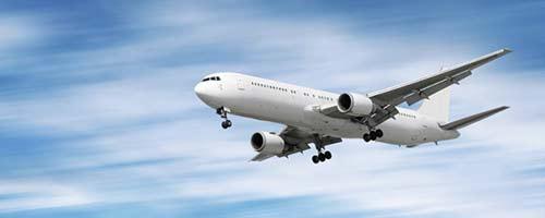 Les-compagnies-aeriennes-ont-maintenant-le-droit-d-offrir-les-reseaux-3G-et-4G-a-leurs-passagers-500x200