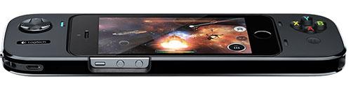 Logitech-Gamepad-PowerShell-Controller-Battery-disponible-en-pre-commande-500x126