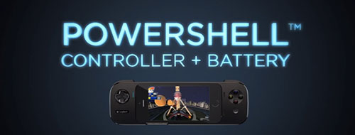 Logitech-Gamepad-PowerShell-Controller-Battery-disponible-en-pre-commande-500x190