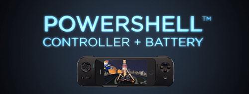 Logitech-Gamepad-PowerShell-Controller-Battery-disponible-en-pre-commande-500x190