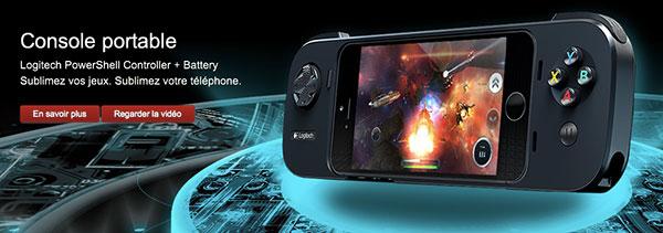 Logitech-Gamepad-PowerShell-Controller-Battery-disponible-en-pre-commande-500x211