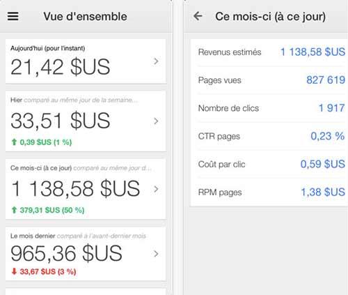 Mise-a-jour-de-Google-Adsense-iOS-Fonctionne-avec-iOS-7.0.3-et-ameliore-la-vue-d-ensemble-500x423
