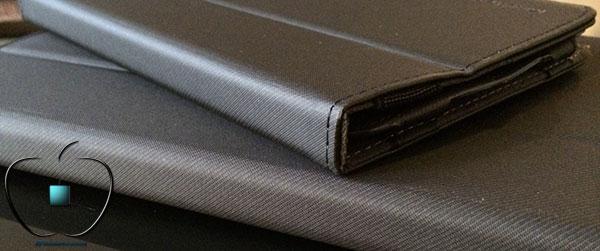 Nouveaux-etuis-Portafolio-Kensington-pour-iPad-Air-et-iPad-mini-Retina-600x251