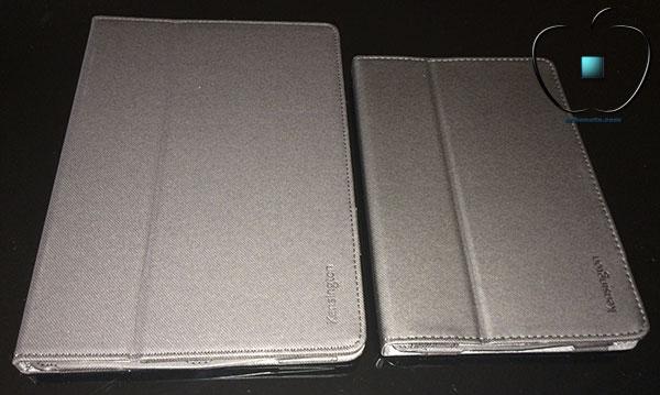 Nouveaux-etuis-Portafolio-Kensington-pour-iPad-Air-et-iPad-mini-Retina-600x359