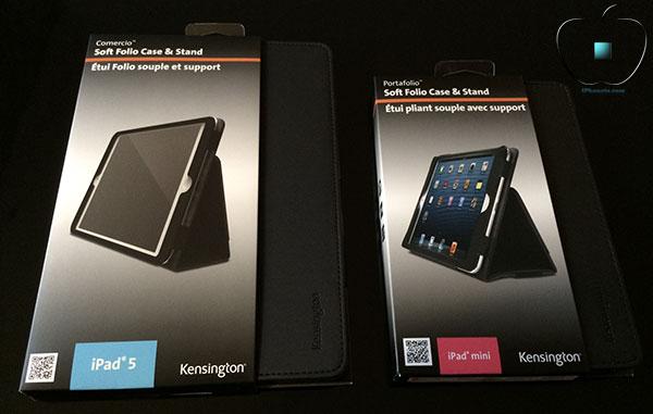 Nouveaux-etuis-Portafolio-Kensington-pour-iPad-Air-et-iPad-mini-Retina-600x381